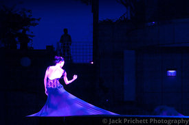 _MG_2102-2_Exit-Guangdon_Dance_Co_PD
