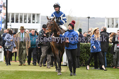William_Henry_winners_enclosure_13032019-2