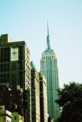 empire_state_building_new_york_city_nyc_03