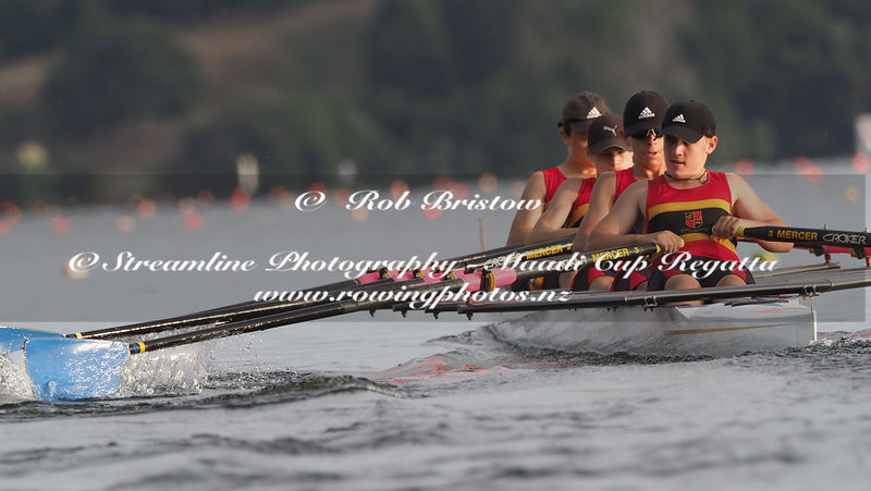 Taken during the 2019 NZSS Championships - Maadi Cup; Wednesday March 27, 2019: Copyright/Photo: Rob Bristow 2019  2688 -- 20...