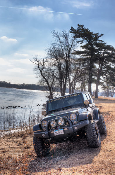 170205_Jeep_after_jatorner00501_2_3_4_5_6_7HDR-Edit