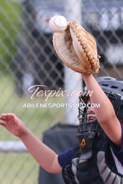 04-17-18_BB_Eastern_Minor_Tigers_v_Wildcats_RP_9649