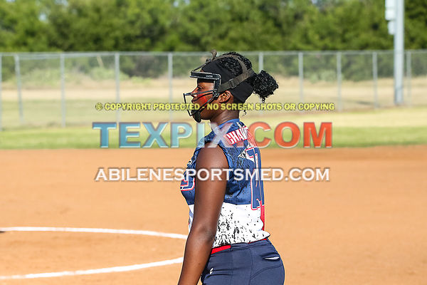 07-18-17_SFB_JR_Greater_Helotes_v_East_Brownsville_RP_8670