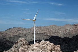 ACutting_windmill_power_1442
