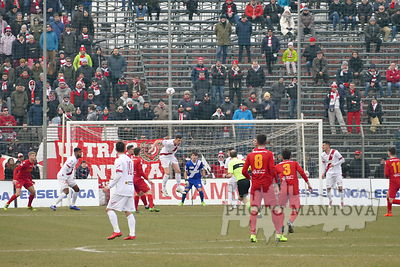 Mantova1911_20190120_Mantova_Scanzorosciate_20190120145435