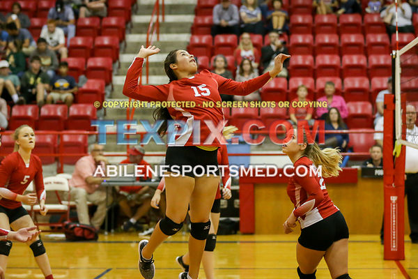 09-26-17_VB_FJV_Jim_Ned_Red_v_Coahoma_MW00495