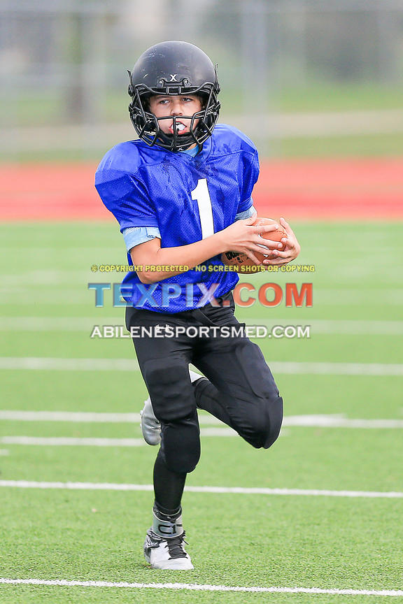 11-05-16_FB_6th_Decatur_v_White_Settlement_Hays_2034