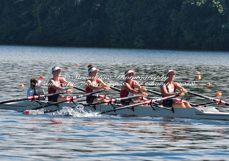 Taken during the Cambridge Town Cup and NI Championships 2018, Lake Karapiro, Cambridge, New Zealand; ©  Rob Bristow; Frame  ...