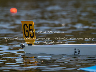 Taken during the World Masters Games - Rowing, Lake Karapiro, Cambridge, New Zealand; Tuesday April 25, 2017:   5070 -- 20170...