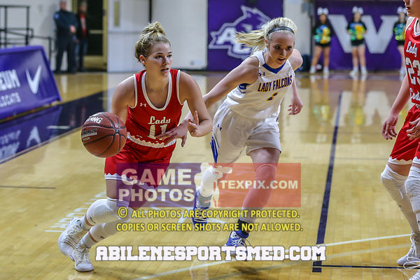 02-22-19_BKB_FV_Hermleigh_vs_Veribest_Regional_Tournament_MW1245