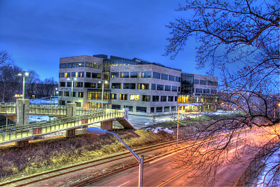 Iowa_College_of_Public_Health_Distance_HDR