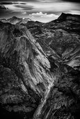 2853-Yosemite_National_Park_California_USA_2014_Laurent_Baheux