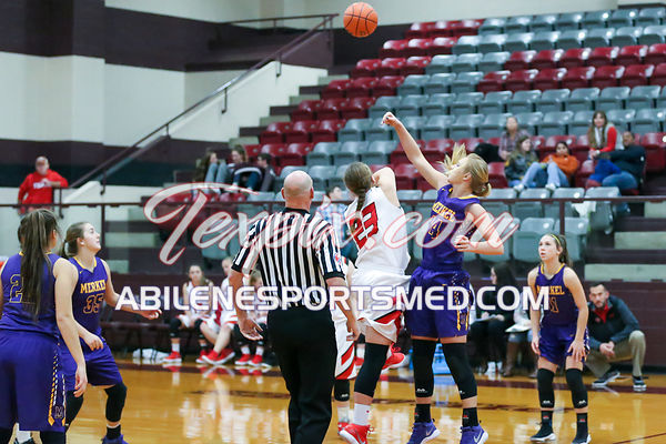 12-28-17_BKB_FV_Hermleigh_v_Merkel_Eula_Holiday_Tournament_MW00801