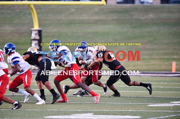 09-14-17_FB_JV_CHS_Red_v_AHS_Black_(RB)-5347