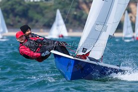 RS200 371, Zhik Poole Week 2015, 20150827396