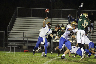 IC_WEST_WAHLERT_FOOTBALL51