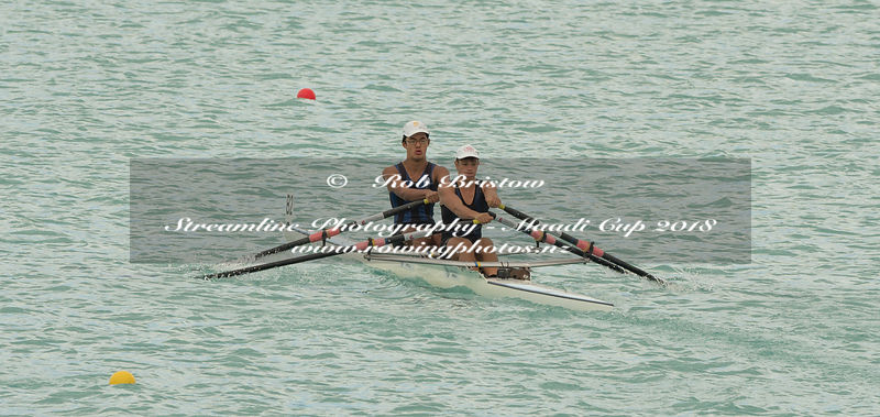 Taken during the Maadi Cup Regatta 2018, Lake Ruataniwha, Twizel, New Zealand; ©  Rob Bristow; Frame 510 - Taken on: Monday -...