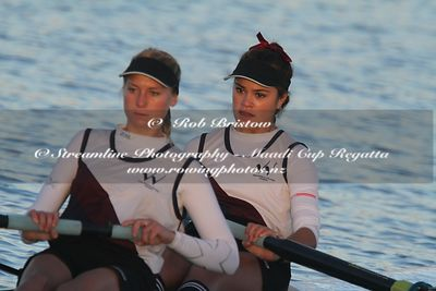 Taken during the Maadi Cup 2012, Lake Ruataniwha, Twizel, New Zealand; ©  Rob Bristow; Frame 1376 - Taken on: Wednesday - 28/...
