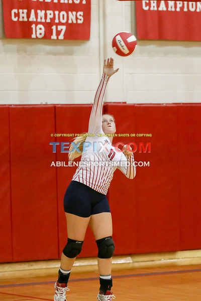 09-26-17_VB_FJV_Jim_Ned_Red_v_Coahoma_MW00330
