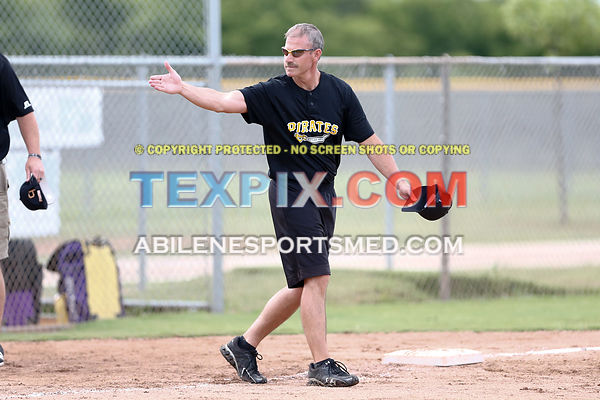 06-03-17_BB_LL_Wylie_Angels_v_Wylie_Pirates_TS-908