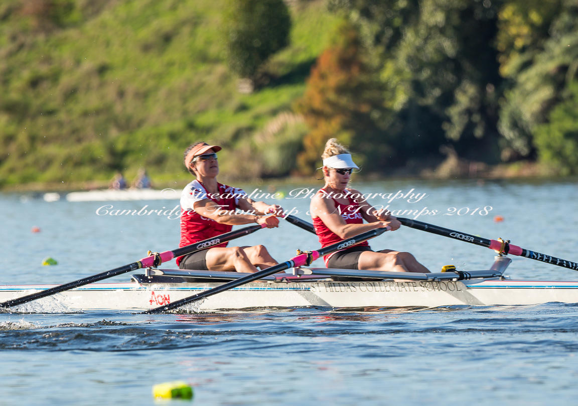 Taken during the World Masters Games - Rowing, Lake Karapiro, Cambridge, New Zealand; Tuesday April 25, 2017:   6021 -- 20170...