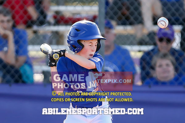 05-03-18_LL_BB_Wylie_Major_Blue_Jays_v_Astros_TS-404
