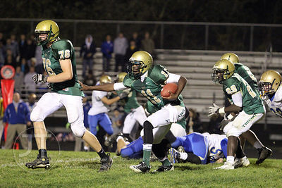 IC_WEST_WAHLERT_FOOTBALL35