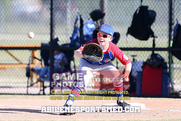 04-23-18_LL_BB_Dixie_Major_Tigers_v_Cubs_TS-8471