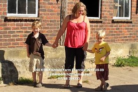 060_KSB_Fishfold_Farm_Exercise_2012-09-09