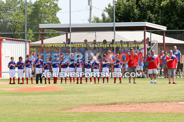 6-24-17_BB_LL_9-11_Dixie_v_Sweetwater_TS-2647