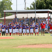 06-24-17 BB LL Dixie v Sweetwater