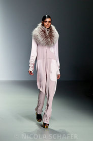 LFW_pretty_in_pink_6