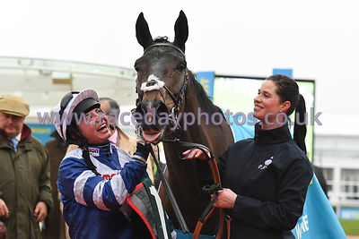 Frodon_connections_260119-9