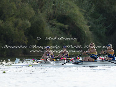 Taken during the World Masters Games - Rowing, Lake Karapiro, Cambridge, New Zealand; Wednesday April 26, 2017:   7290 -- 20170426142241