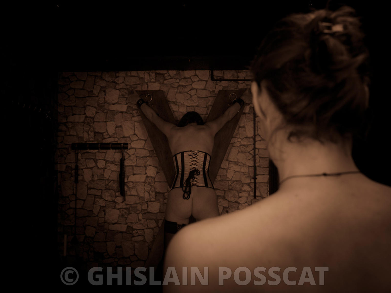 bdsm pictures, bdsm photos - bdsm photo - bondage pictures, shibari pictures, fetish photographer, bdsm photographer