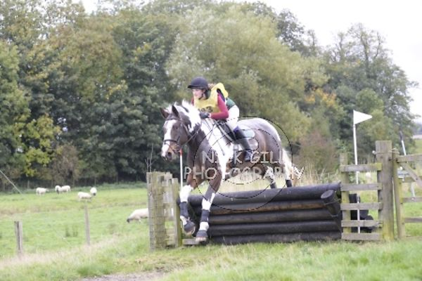 Riding Club photos