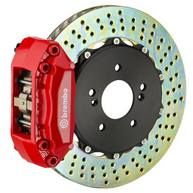 brembo-f-caliper-4-piston-2-piece-320mm-drilled-red-hi-res