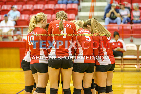 09-26-17_VB_FJV_Jim_Ned_Red_v_Coahoma_MW00230