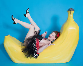 K50A0775.Pinup.on.banana
