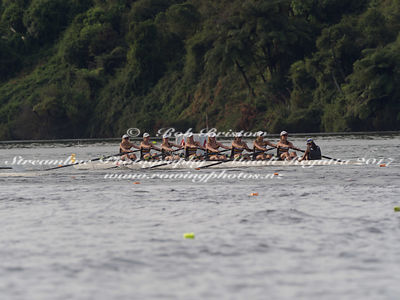Taken during the NZSSRC - Maadi Cup 2017, Lake Karapiro, Cambridge, New Zealand; ©  Rob Bristow; Frame 3186 - Taken on: Saturday - 01/04/2017-  at 17:41.44