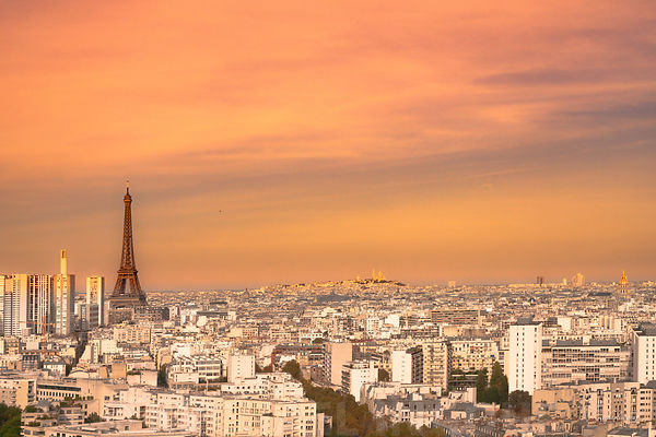 helipass_helicopter_tour_eiffel_sacre_couer_sunset_degrade