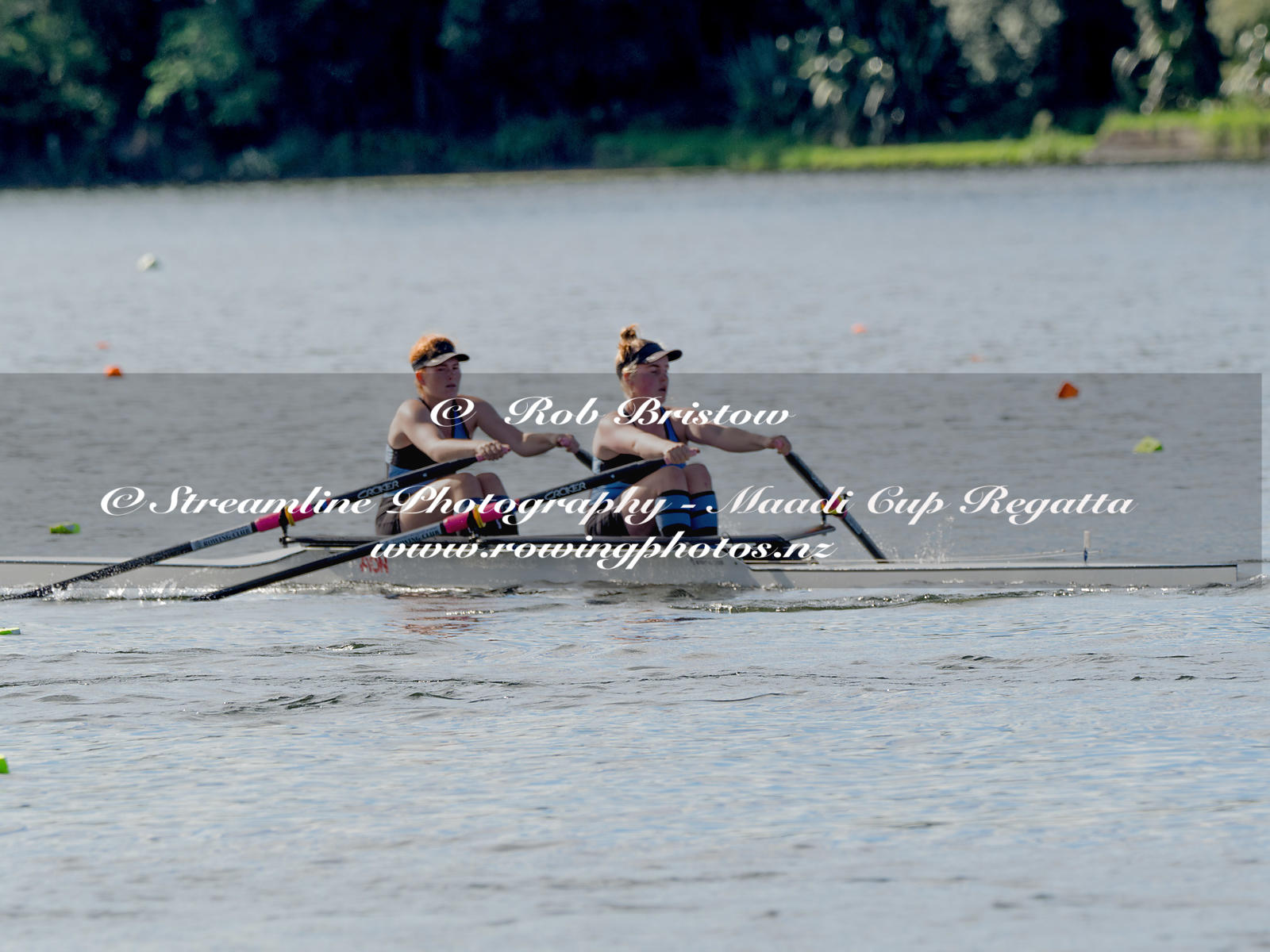 Taken during the NZSSRC - Maadi Cup 2017, Lake Karapiro, Cambridge, New Zealand; ©  Rob Bristow; Frame 1580 - Taken on: Frida...