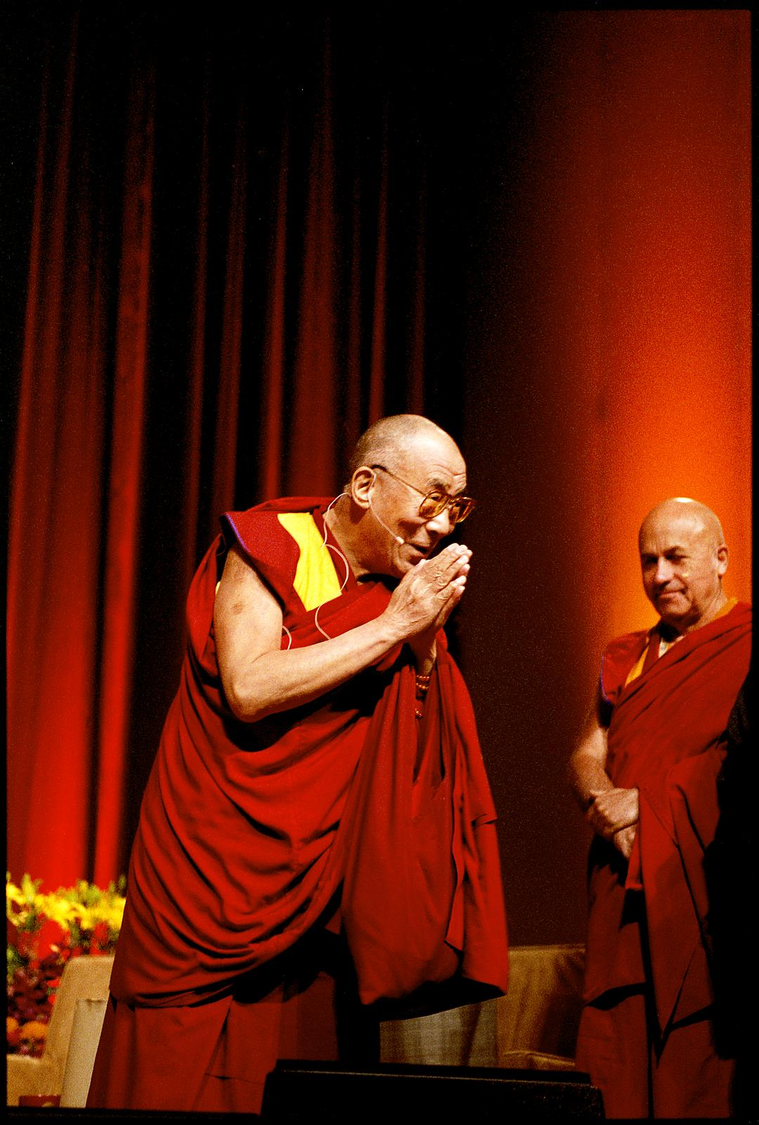 HH_Dalai_Lama_024_Preview