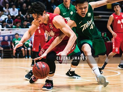 Hong Kong Silver Shield Basketball Championship 2019 photos