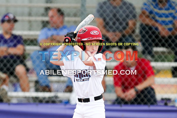 04-13-17_LL_BB_Wylie_Majors_Phillies_v_Braves_TS-256
