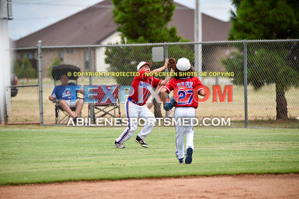 07-16-17_BB_9-11_East_Brownsville_v_Midland_Northen_(RB)-2434