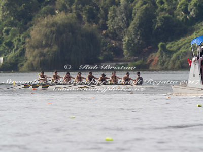 Taken during the NZSSRC - Maadi Cup 2017, Lake Karapiro, Cambridge, New Zealand; ©  Rob Bristow; Frame 2999 - Taken on: Saturday - 01/04/2017-  at 17:10.59