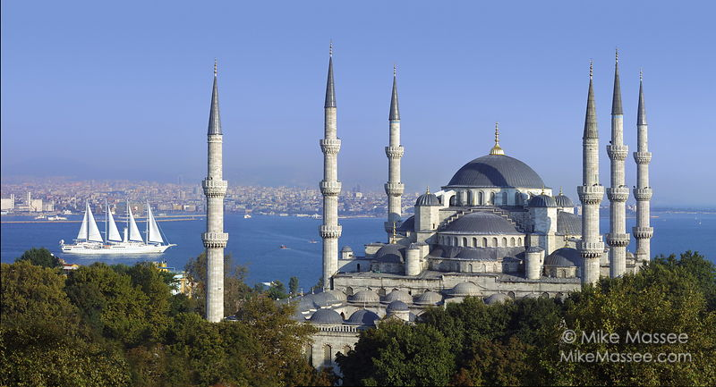 001_turkey_istanbul_blue_mosque