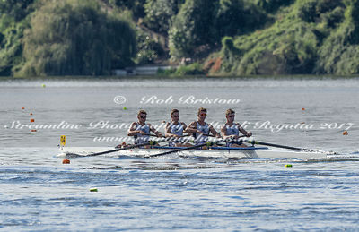 Taken during the NZSSRC - Maadi Cup 2017, Lake Karapiro, Cambridge, New Zealand; ©  Rob Bristow; Frame 1623 - Taken on: Friday - 31/03/2017-  at 16:30.01