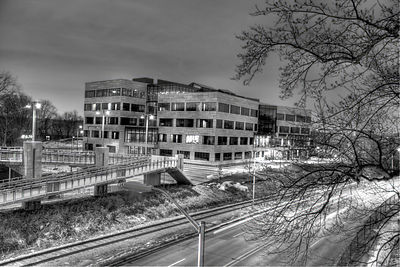 Iowa_College_of_Public_Health_Distance_HDR_BW